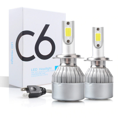 Samsung Galaxy S9 + plus Case Cover ShockProof  Clear Silicone Ultra Slim Gel
