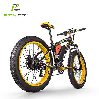 bolted cruiser bolted bikes e bike cruiser fatbike 26. Black Bedroom Furniture Sets. Home Design Ideas