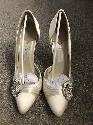 Rainbow couture Wedding Shoes & Bag