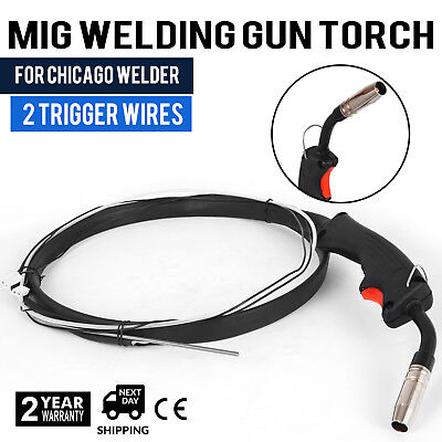 Harbor Freight Tools that don't  suck-img_20170214_122627rhf-grizzlywelders-jpg