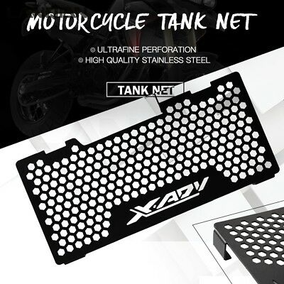 Motorcycle Radiator Grill Grille Guard Cover for Honda x-adv/x-adv 750 2017-2018