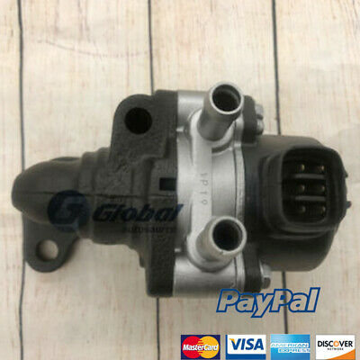 GA 25620-50020 GENUINE Lexus EGR Valve For SC400 93-94 LS400 92-95