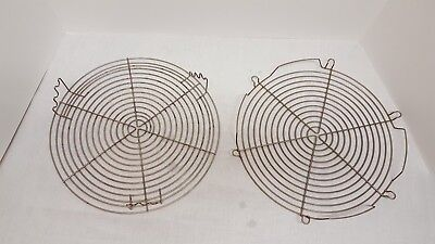 American Harvest Jet Stream Oven Model JS1500 Replacement Top/Bottom Racks only