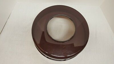 American Harvest Jet Stream Oven Model JS1500 Replacement Dome Lid only