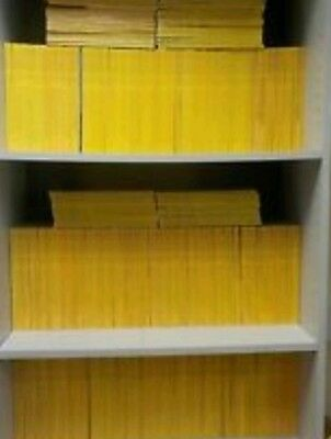 National Geographic Collection Over 1000 magazines! 1920's-2000's