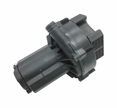 Secondary Air Injection Pump For 2004-2008 Chrysler Crossfire 3.2L V6