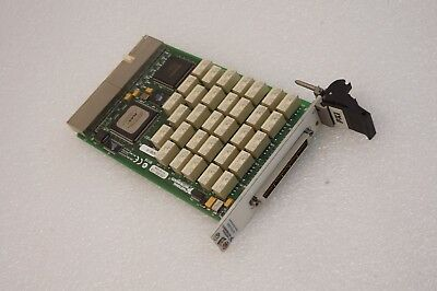 National Instruments Ni Pxi-2503,184789F-01 Board Tested Working Free Ship