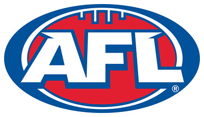 # Row A | AFL Tickets | Richmond Tigers v Essendon Bombers | Level 1 Wing #