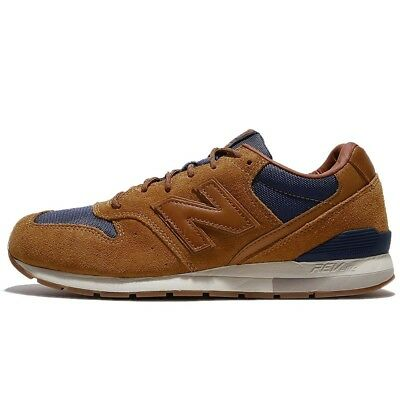 New 9 60 Chaussures Hommes 996 Marron Balance Baskets Mrl 603181 Mr 6r7wT6vOq