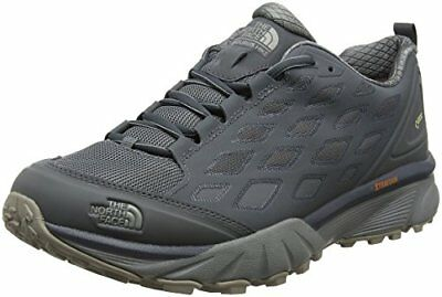 THE NORTH FACE M Endurus Hike GTX a2ef21afb52