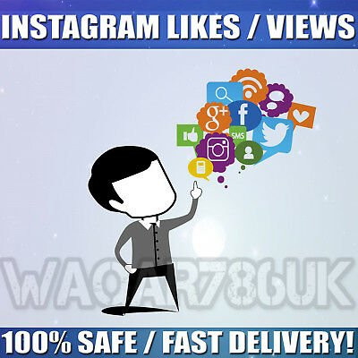 Instagram Service Photo Picture Hearts | Fast Delivery | High Quality