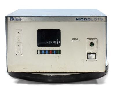 Mimir Model 515 1000 Watt Optical Energy UV Controller