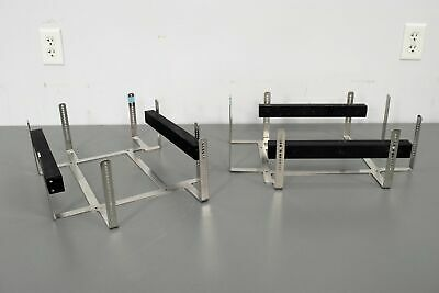 Columbus Instruments Mouse Detector & Emitter Cages, Bottom for Clam Enclosures