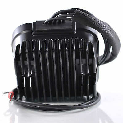 Mosfet Voltage Regulator Rectifier For Victory Cross Country 8 Ball 2011 2014