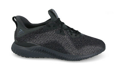 huge discount 20b96 cbedb Chaussures Hommes Sneakers Adidas Alphabounce Db1090