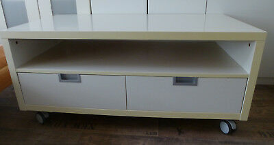 ikea tv regal sideboard kommode besta jgra with fernseher sideboard