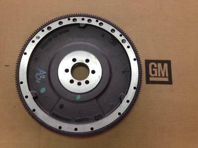 "NEW 5.7L, V8 Marine Flywheel - 14"" I/O - Replaces Mercruiser/Volvo/OMC/Crusader"