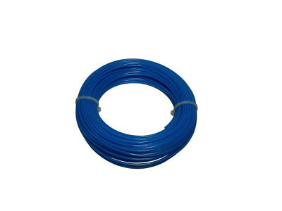 4 Strimmer Nylon Strimmer Line 1.65Mm X 15 Metres Petrol & Electric