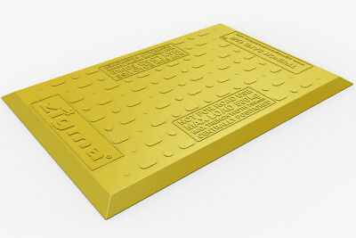 Trenchsafe - Trench Cover 1200mm x 800mm Pedestrian Walk Board.