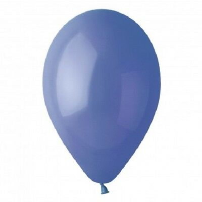 "Palloncini 10"" Colori Assortiti Confezione 20 Pz Party & Co"