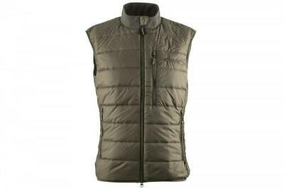 Carinthia G-Loft Ultra Vest Weste Thermoweste Outdoorweste Outdoor olive