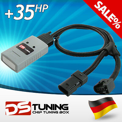 Chiptuning Performance Chip Tuning Mercedes C 220 143 150 170 125 Ps Cdi