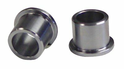 "Wheel Bearing Reducers for Custom Harley Reduces 1"" to 3/4"""