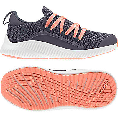 wholesale dealer 8d8f9 730a4 Adidas Girls Shoes Running FortaRun X Training Sporty Kids CQ0065 Fashion  New