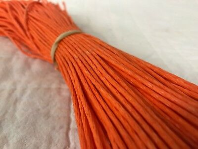 Arborist Throw Line 200 feet 1.8mm UHMWPE 800 pounds plus tensile