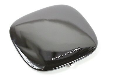 Marc Jacobs Instamarc Duo 40 Mirage Filter New W/o Box !!