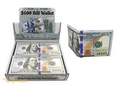 box of 50 dollar bill validator cleaning cards for vending machine