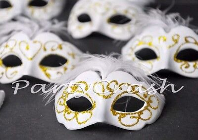 Masquerade Masks for Sweet 15
