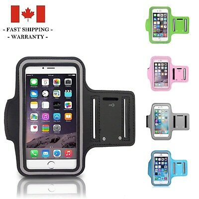 New Armband Running Gym Case for iPhone 5 5S SE iPhone 6 6S iPhone 7 iPhone 8