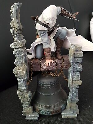 Assassin's Creed  Figur Altair the  Legendary Assassins