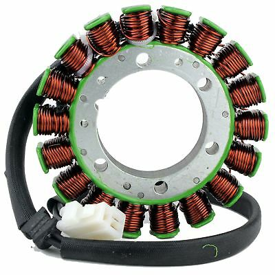 Stator For Triumph Daytona 600 650 Speed Four 600 TT 600 2003 2004 2005