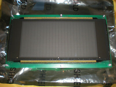 Vishay Dale APD-240G120-1 Plasma Panel Display Graphic Module