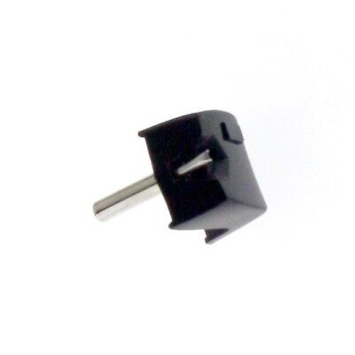 New STANTON D5107A Stylus - fits for D5107AL,  D50AMKII  and D5 DJ 500 N500S