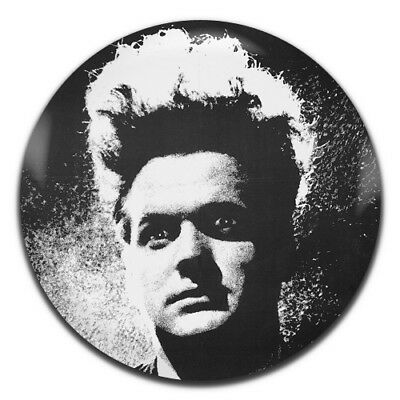 Eraserhead Classic Horror Movie David Lynch 25mm / 1 Inch D Pin Button Badge