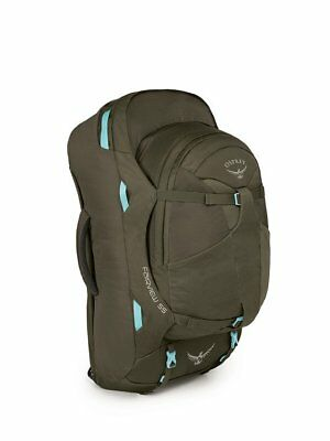 Osprey Fairview 55 Ladies Travel Pack