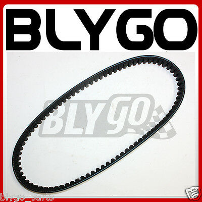 Drive Belt 842 20 30 GY6 150cc 250cc CVT Scooter Moped Quad Bike ATV Dune Buggy