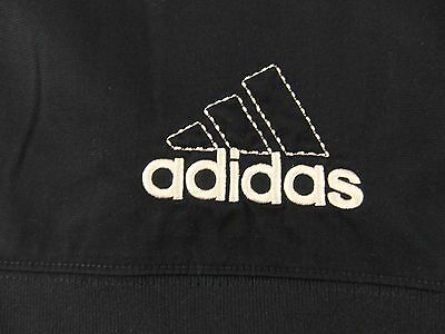 Toddler Infant Blue White Adidas Athletic Track Blue White Jacket Zip 24 MONTH