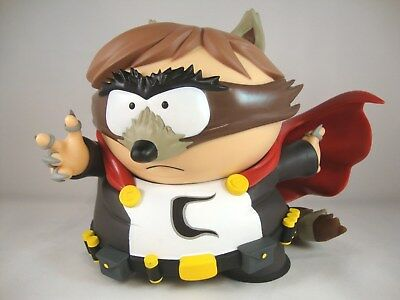 "South Park The Fractured but Whole ""The Coon"" Cartman Figur Southpark ca. 16 cm"