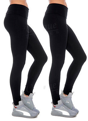 Unique Styles High Waist Yoga Pants for Women Pants with Tummy Control Leggings