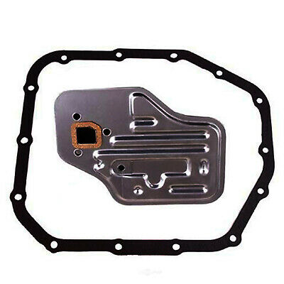 Auto Trans Filter Kit fits 1994-1994 Plymouth Laser  AUTO EXTRA CABIN-FUEL-TRANS
