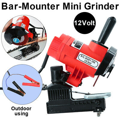 2 in 1 Soldering Iron Solder Rework Station Hot Air Gun Digital SMD Desoldering