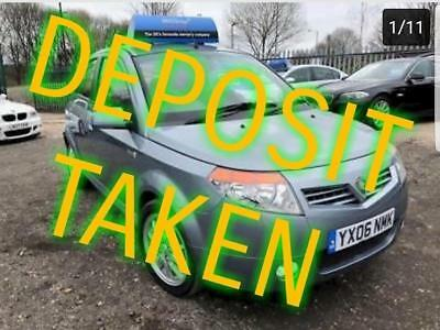 Proton Savvy Style Hatchback 1.2 LOW MILEAGE GREAT MPG LOW INSURANCE