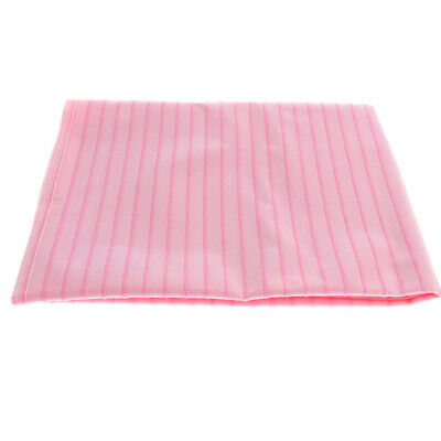 Waterproof Reusable Absorbent Bed Pad Protector Bedwetting Incontinence Pad