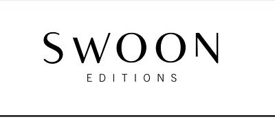 £30 OFF !! Swoon Editions Voucher