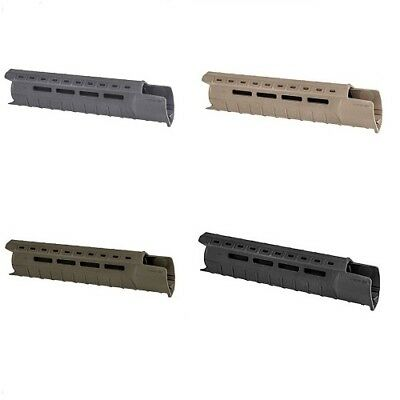 Magpul MAG551 Original Hand Guard Series Slim Line Mid-Length Rifle Handguard