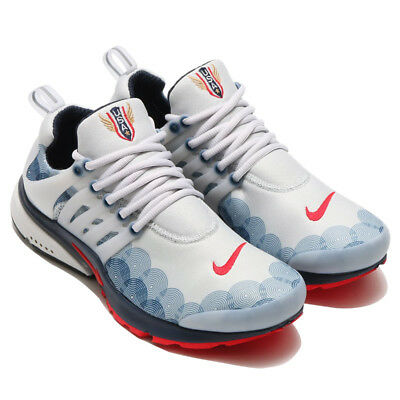 best great fit hot sales NIKE AIR PRESTO USA GPX SIZE 13 USA 848188-004 Olympics Rio ...